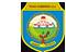 .:: Situs Resmi Dinas Perhubungan Kabupaten OKU ::.